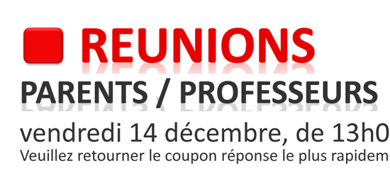 Réunion-parents-professeurs2018.png